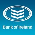 Bank Of Ireland.png