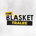 The Blasket 2.png