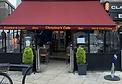 Christinas Cafe.png