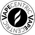 VapeCentric_edited.jpg