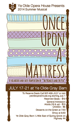 Once Upon a Mattress.png