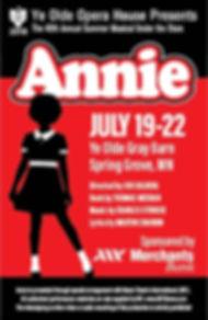Annie Cover_7-12-18_Final.jpg