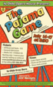 Pajama-Game-POSTER_final.jpg
