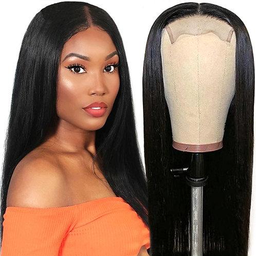 Human Hair Wigs Lace Closure Human Hair Wigs 4×4 Lace Closure