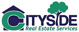 Cityside Real Estate Sevices Final Logo