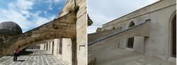 Collégiale Saint Agricol à Avignon