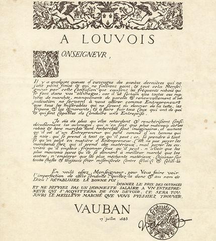 Lettre de Vauban2.jpeg