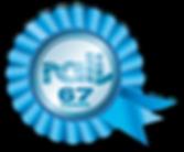 NALI_rosette_clipped_67.png