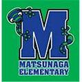 MES logo.jpg