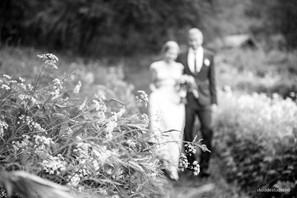 skoddestudio_bryllup2018-7994.jpg