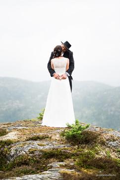 skoddestudio_bryllup2018-5500.jpg