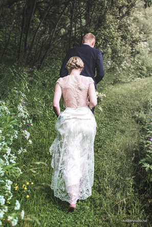 skoddestudio_bryllup2018-8052.jpg