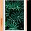 Thumbnail: Lupin leaf