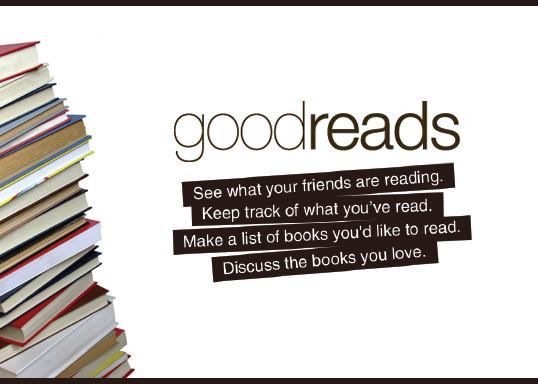 goodreads1-1.jpg