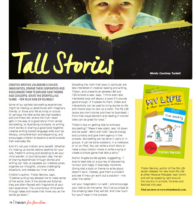 Haven.Feb.2015.Tall Stories.jpg