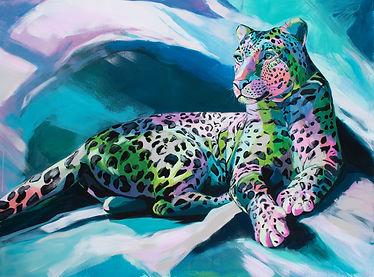 leopardresized.jpg
