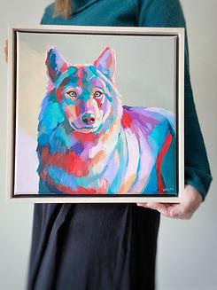 wolfcommission.JPG