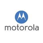 LOGO_MOTOROLA.png