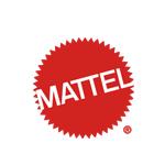 LOGO_MATEL.png