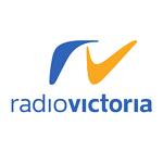 LOGO_RADIO_VICTORIA.png