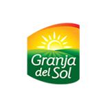 LOGO_GRANJA_DEL_SOL.png
