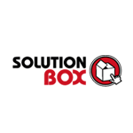 LOGO_SOLUTIONBOX.png