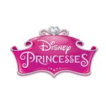 LOGO_DISNEY_PRINCESAS.png