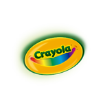 LOGO_CRAYOLA.png