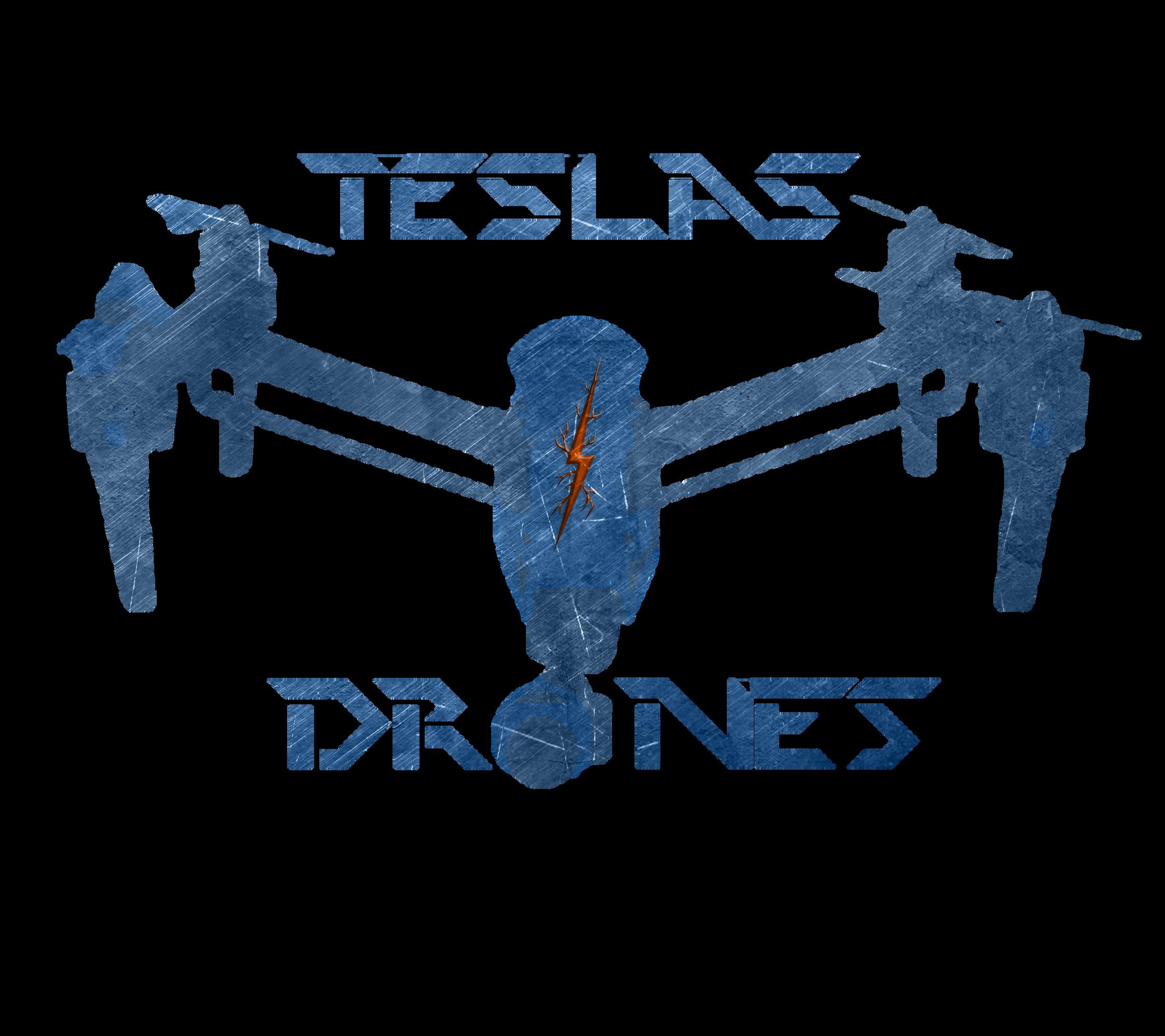 Image result for https://www.teslasdrones.com/