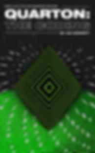 QTC_over_6X9_MOCK.jpg