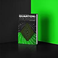 Quarton_HardcoverBook-.jpg