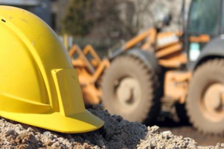 construction-outreach-training-course-v4