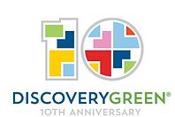 DiscoveryGreen.com