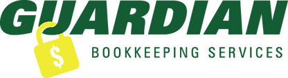 Guardian Bookkeeping logo.png