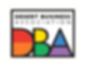 Desert Business Association