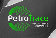 3-Petrotrace.PNG