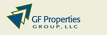 www.gfpropertiesgroup.com