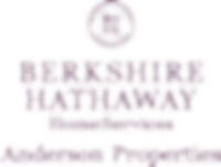 Bershir Hathaway