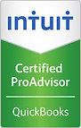 ProAdvisor.jpg