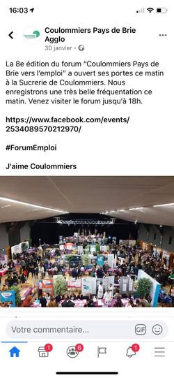 Forum_des_métiers_3