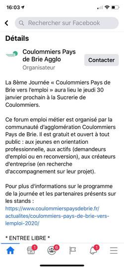 Forum_des_métiers_2