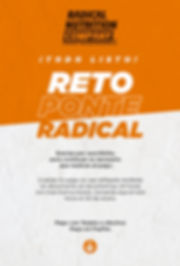 MAILING_RETO PONTE RADICAL.jpg