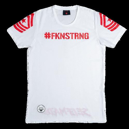 #FKNSTRNG