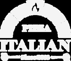 Michelle Pizza Logo(White No Background).png