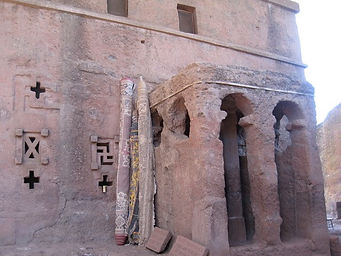 a lalibela church.jpg