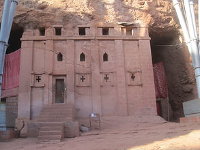 one of the rock hewn churches.jpg