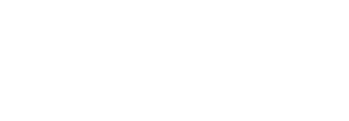 logo EtCie blanc.png