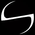 SPECTRE_STUDIOS_Black_logo_edited.png