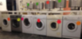 Domestic Appliance Repairs Bodmin