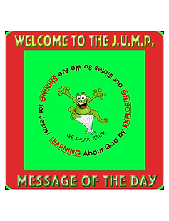 WELCOME IMAGE FOR JUMP.png